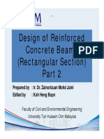 chapter 4 (design of beam).pdf