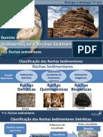 BioGeo11_Rochas_Sedimentares
