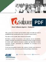 BIO-Osabuena