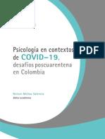 Psicologia-contextos-COVID-19_web (1).pdf