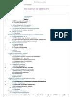 A apprendre.pdf