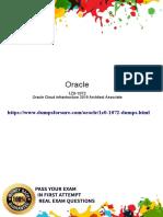 1Z0-1072-PDF.pdf