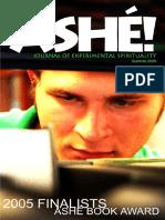Ashe_4_2.pdf