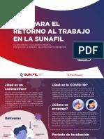 COMPLETA GUIA PARA RETORNAR A TRABAJAR EN SUNAFIL.pdf