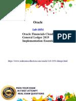 Oracle-1z0-1054.pdf