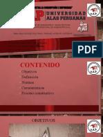 ENLUCIDOS-DE-CIELO-RASO-EN-EXTERIORES-Y-INTERIORES
