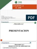 00. Introducción Curso Logistica I.pptx