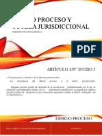 341891899-Debido-Proceso-y-Tutela-Jurisdiccional-Completo.pptx