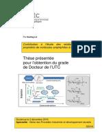 These_UTC_Huiling_Lu.pdf