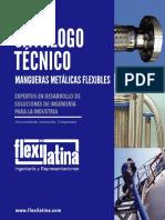 Catálogo-técnico-mangueras.pdf