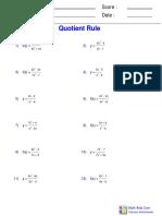 calc_diffRule_quotient_rule (94)