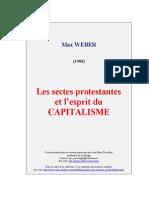 Sectes_protestantes