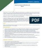 publicacion_oferta_de_trabajo_-_ingeniero_junior_de_mecanica_de_rocas