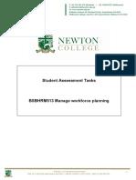BSBHRM513 Student Assessment Tasks 22-08-18.docx