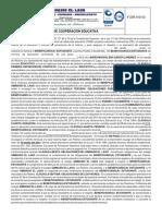 F-DIR-010CONTRATODECOOPERACIC393NEDUCATIVA