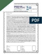 F-DIR-017YF-DIR-018CARTADEINSTRUCCIONESPARADILIGENCIARPAGARC389YPAGARC389(1)