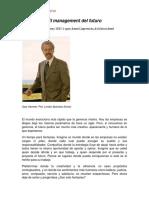 Doc I-04 El management del futuro