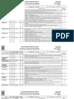 Informe  Emanuel.pdf