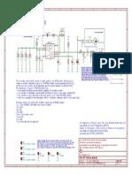 DIY particle detector schematic v1-2