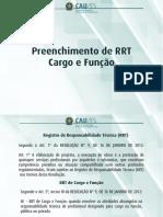 Tutorial - Cargo e Função.pdf