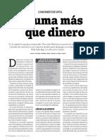 ContentServer.asp(2).pdf