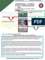 FICHA 18 DE COMU NICACIÓN (1)