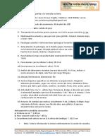 CUESTIONARIO-FLORAN-EN-LINEA.docx