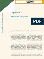 ed-99_Fasciculo_Cap-IV-Inspecao-de-instalacoes-eletricas.pdf