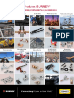 folheto-produtos-burndy-2016-1