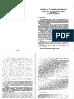 ASISTENCIA PENADO.pdf