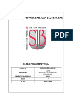SILABO HISTOLOGIA 2020-I_20200311084538