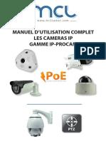 IP-PROCAM_E-001.pdf