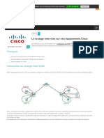 le-routage-inter-vlan-sur-nos-equipements-cisco