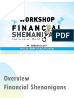 01_Materi Financial Shenanigans_IIA Indonesia_FA-DAY_01