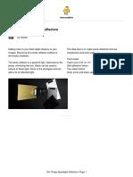 Dirt-Cheap-Speedlight-Reflectors