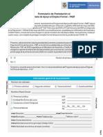 Formulario+de+Postulación+al+Programa+de+Apoyo+al+Empleo+Formal+–+PAEF