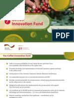 2019-07-30 Coffee Innovation Fund_Idea Template-1