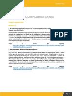 S6 MARK.1204.M05.MC.pdf