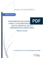 lieneamientos_operativos_salud_mental (1)