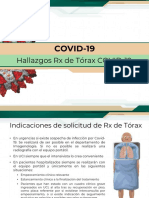 Hallazgos Rx de Tórax COVID-19.pdf