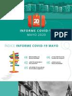 Informe COVID-19 Mayo 2020 copia FF