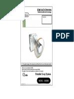Manual_DX3000_(Ver_2.0e)_long_cone.pdf