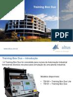 apresentacao_training_box_duo