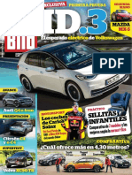 Auto Bild España - 10 Julio 2020