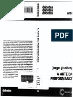 A Arte da Performance by Jorge Glusberg (z-lib.org).pdf