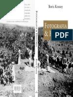 Boris Kossoy - Fotografia & História-Ateliê Editorial (2012).pdf