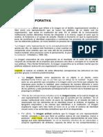 Lectura 6   - Imagen Corporativa.pdf