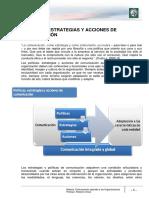 Lectura 8   - Políticas, estrategias y acciones de comunicación.pdf