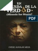 version libro pdf google