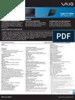 especificaciones_vgn-tt170fn